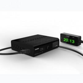Внешний ИК-приемник (с LED-дисплеем)