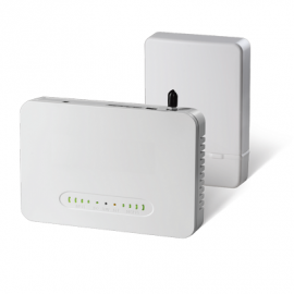 Комплект для усиления сигнала сотовой связи DS-2100-kit