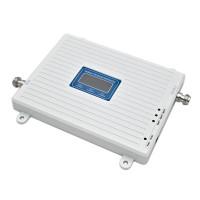 Трехдиапазонный усилитель GSM CXDIGITAL 900/2100/2600 MHz
