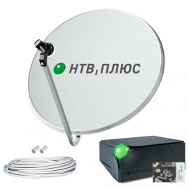 Спутниковый комплект НТВ-плюс NTV-PLUS DSD4514r