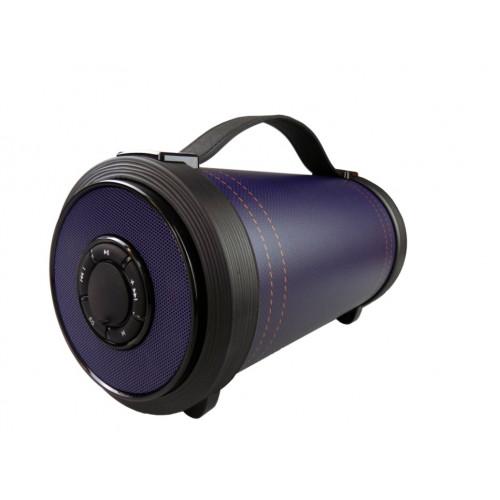 Колонка беспроводная CADENA S3018