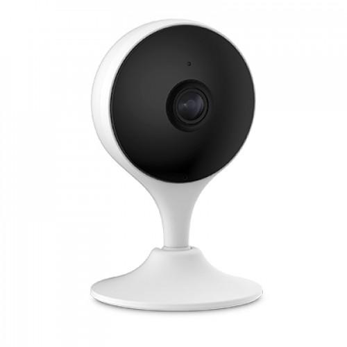 Домашняя камера Триколор ТВ SCI-1