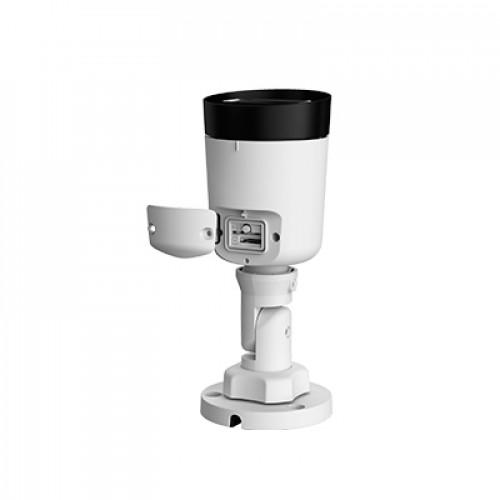 Уличная камера Триколор ТВ SCO-1