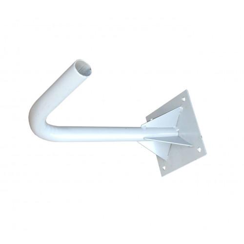 Опора стеновая для антенн СКН ф60*500