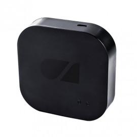 Модуль управления GS SMH-ZW-I1